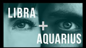 Libra Relationship Compatibility Chart Why Aquarius And Libra Fall Hard For Each Other And Stay