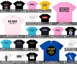 クラスtシャツ作成の参考にしたいデザイン集10選