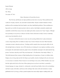 sample essay papers co sample essay papers