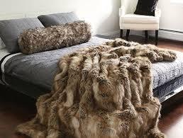 Throw Blankets For Men
