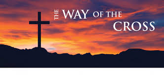 Image result for images of the cross of calvary