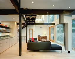 open kitchen living room designs. Trendy Open Living Room Kitchen Traditional Designs