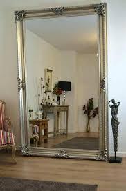 giant wall mirror mirrors amusing huge mirrors for oversized wall mirrors for in huge mirror giant mirror wall