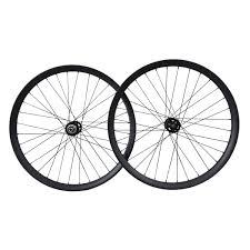 26er carbon fat bike wheelset beach snow wheels disc brake fit sram xd 11speed. Ican 27 5er 50mm Width Carbon Fat Bike Wheelset Ican Wheels