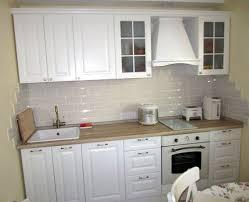 Прямая <b>2</b>,5 метра <b>кухня</b>   Маленькая <b>кухня</b>, Небольшое ...