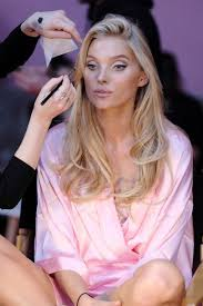 from the backse antics to every catwalk look see this year s victoria s secret extravaganza in full