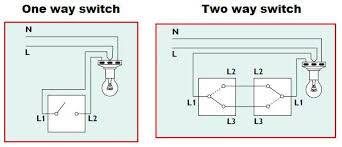 two way gang switch connection wiring diagram schematics wiring a two gang way switch diagram schematics and wiring diagrams