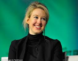 Company S Net Worth Theranos Founders Net Worth Goes From 4 5bn To Nothing Amid Fraud