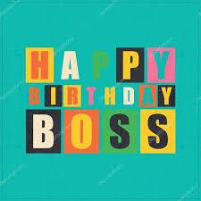 Geburtstagswünsche Für Den Chef Geburtstagsgrüße Chefin 2019