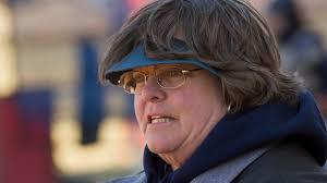 NJ softball: Mater Dei legend Jeanne Dickinson on verge of milestone