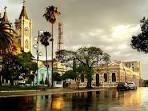 imagem de Uruguaiana Rio Grande do Sul n-10