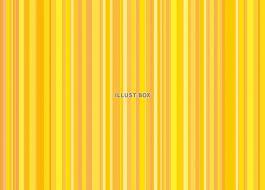 無料イラスト ストライプライン背景壁紙シンプルオレンジ夏初夏