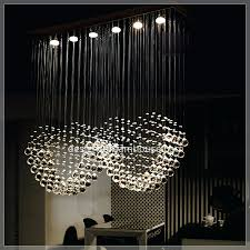 crystal ball chandelier crystal ball chandelier uk luxury modern crystal chandelier k9 ball heart style crystal ball chandelier diy