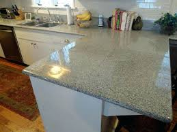 measuring for granite kitchen countertop image titled measure step 5