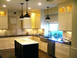 modern kitchen pendant lighting ideas. Full Size Of Kitchen:kitchen Triple Pendant Lighting Kitchen Glass Shades Modern Ideas