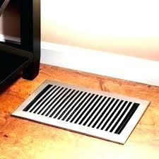 dryer vent extender dryer vent cover home depot vent extender home depot decorative floor vent covers home depot registers air return grilles signature