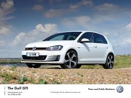 new car release april 2014New record Volkswagen Passenger Cars brand delivers almost two