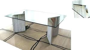 dining room table base ideas glass table base ideas fanciful glass table base dining room table