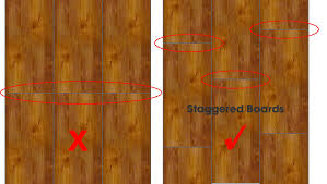 8) Expansion Gap: Always Leave An Expansion Gap Of 3/8u0027 (10mm), Or As  Specified By Manufacturer, Between The Wall An The Floor Around The Entire  Perimeter ...