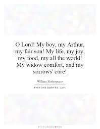 My Son Is My World Quotes Adorable My Son Is My Life Quotes Www Imgkid Com The Image Kid My Son Is My