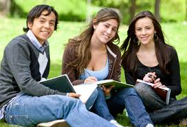 hire an online essay writer for me in the usa hire an online essay writer for me
