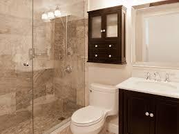 pretty looking converting bathtub to shower home decor tub