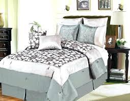 queen bedroom sets bedding bed comforters linen cot toddler sheets comforter ikea