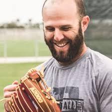 Dustin Pedroia - Wilson Baseball Advisory Staff