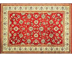 full size of 3x5 area rugs kohls archive with tag red furniture engaging fabulous at kohl