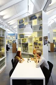 lego office building. LEGO Denmark Office - Version 2.0 11 Lego Building