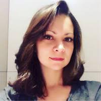 Amanda Engelbrecht - Australia   Professional Profile   LinkedIn