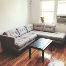 west elm furniture review. Fine Review West Elm Urban Sofa Furniture Quality Com    Inside West Elm Furniture Review E