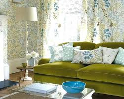 matching curtains and pillows eclectic chic living rooms matching curtains pillows and rugs