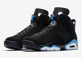 jordan shoes 2016 basketball. the final month of 2017 is shaping up to be big for air jordan 6, with confirmed release dates two gatorade-inspired colorways as well this shoes 2016 basketball e