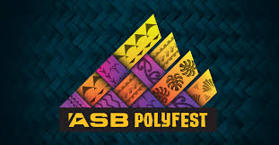Image result for ASB polyfest image