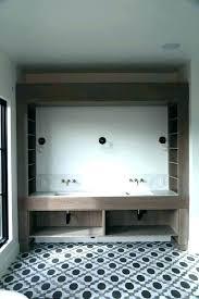 kohler purist wall mount faucet purist bathroom faucet wall mount mesmerizing purist wall mount faucet master