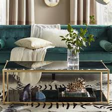 Small Picture Cheap home decor Best places to shop online TODAYcom