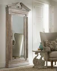 Best 25 Traditional floor mirrors ideas on Pinterest