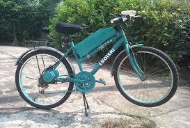 450w electric bicycle motor kit easy to diy e bike economic ebike conversion kit electric
