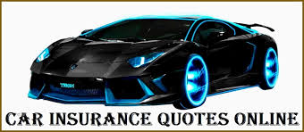 Car Insurance Quotes Online Free Interesting Car Insurance Quotes Online Free Wonderfully Free Line Insurance