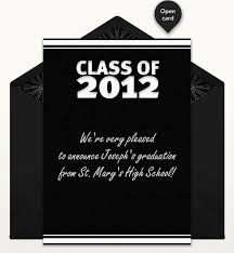 sample graduation invitations best 25 graduation announcements wording ideas on pinterest