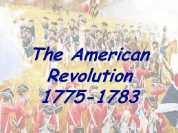 「Continental Army dissolved 1783」の画像検索結果