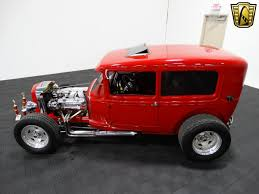 model a ford wiring diagram images ford model t truck snowmobile also 1000 ideas about traxxas rc cars