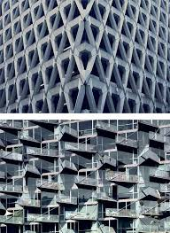 architectural photography. Interesting Photography Architectural Photography By Jonathan Leijonhufvud  Inspiration Grid  Design And Y