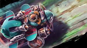 steam workshop g 17 flying fortress