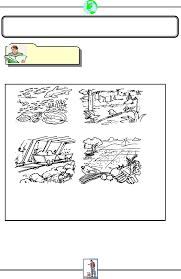 Grade V I Mga Uri Ng Likas Na Yaman Basahin Mo Ang