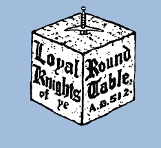 welcome to the northern virginia knights of the round table nova round table website we are a non profit voluntary membership association dedicated to
