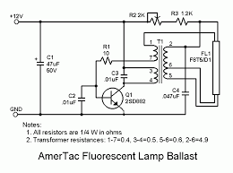 tube light circuit diagram pdf tube image wiring circuit diagram electronic ballast tube light wiring diagram on tube light circuit diagram pdf