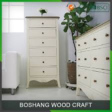 ship wood furniture. old ship wood furniture suppliers and manufacturers at alibabacom i