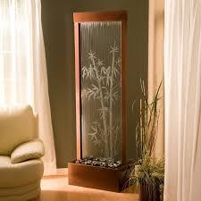 indoor bedroom water fountain. cascading water fountain indoor bedroom